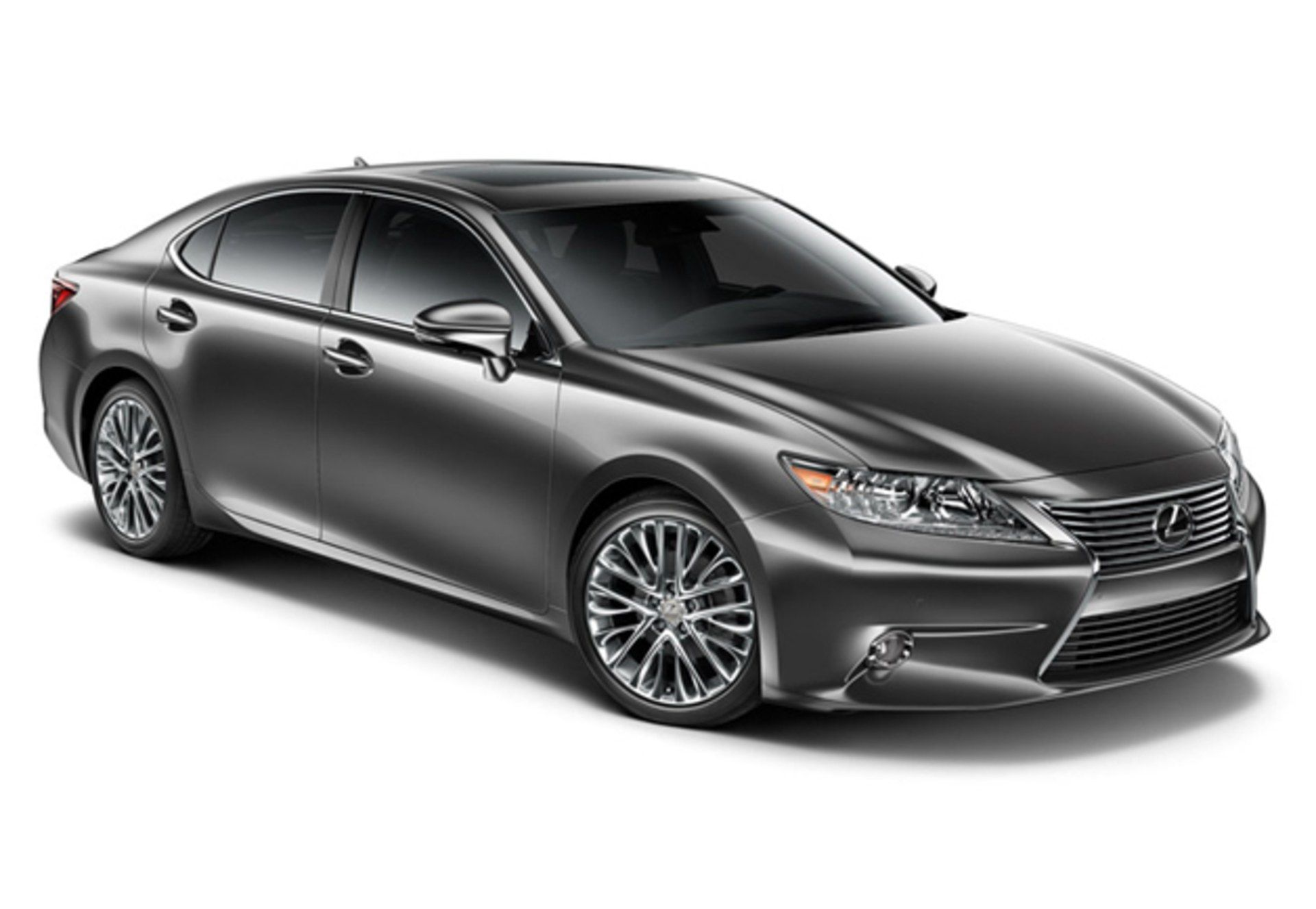 Drive Your Age The Gq Car Buying Guide Lexus Es Used Lexus Lexus Cars