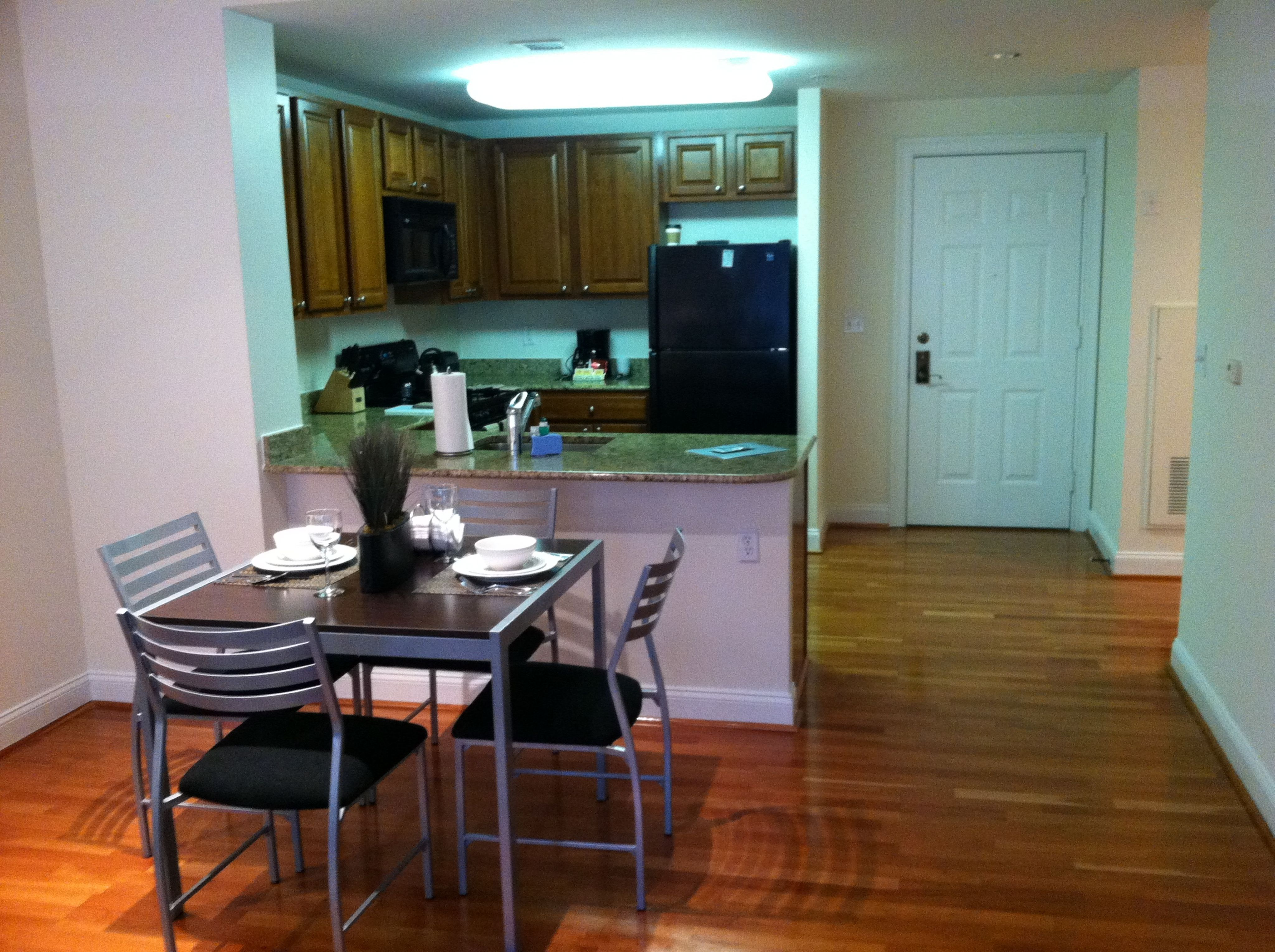 Gallery Place Apartments Dc - best paint for interior Check more ...
