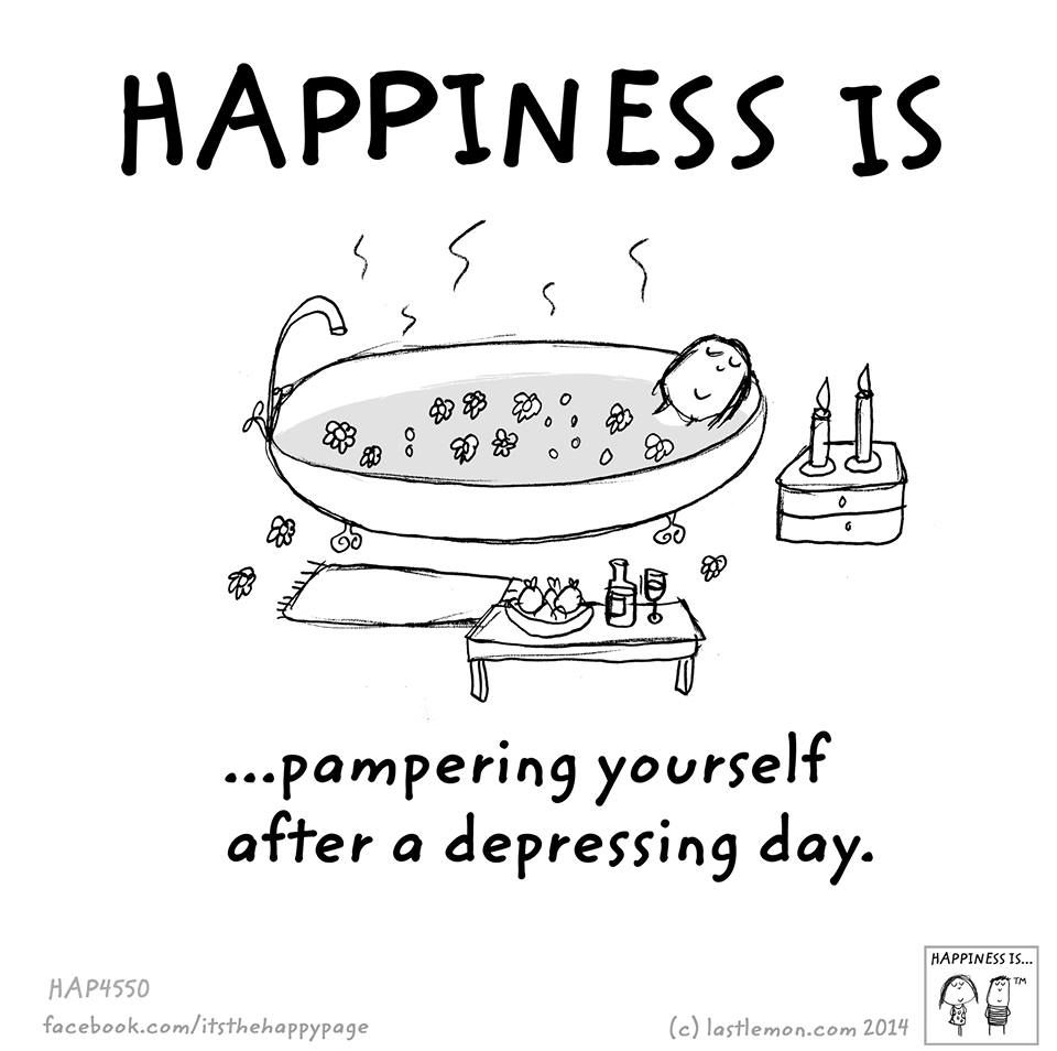 Pin By Jenny Broich Smith On The Happy Page Happy What Makes You Happy Happy Moments