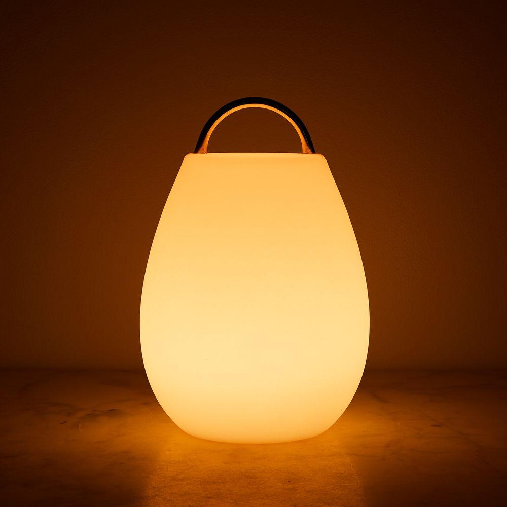 Portable Led Lantern In 2020 Led Lantern Portable Led Wireless Lantern