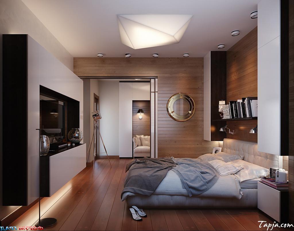 Best Minimalist Modern Decorating Rooms For Men With Elegant 400 x 300