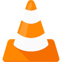 Old versions of VLC for Android .apk Android apps