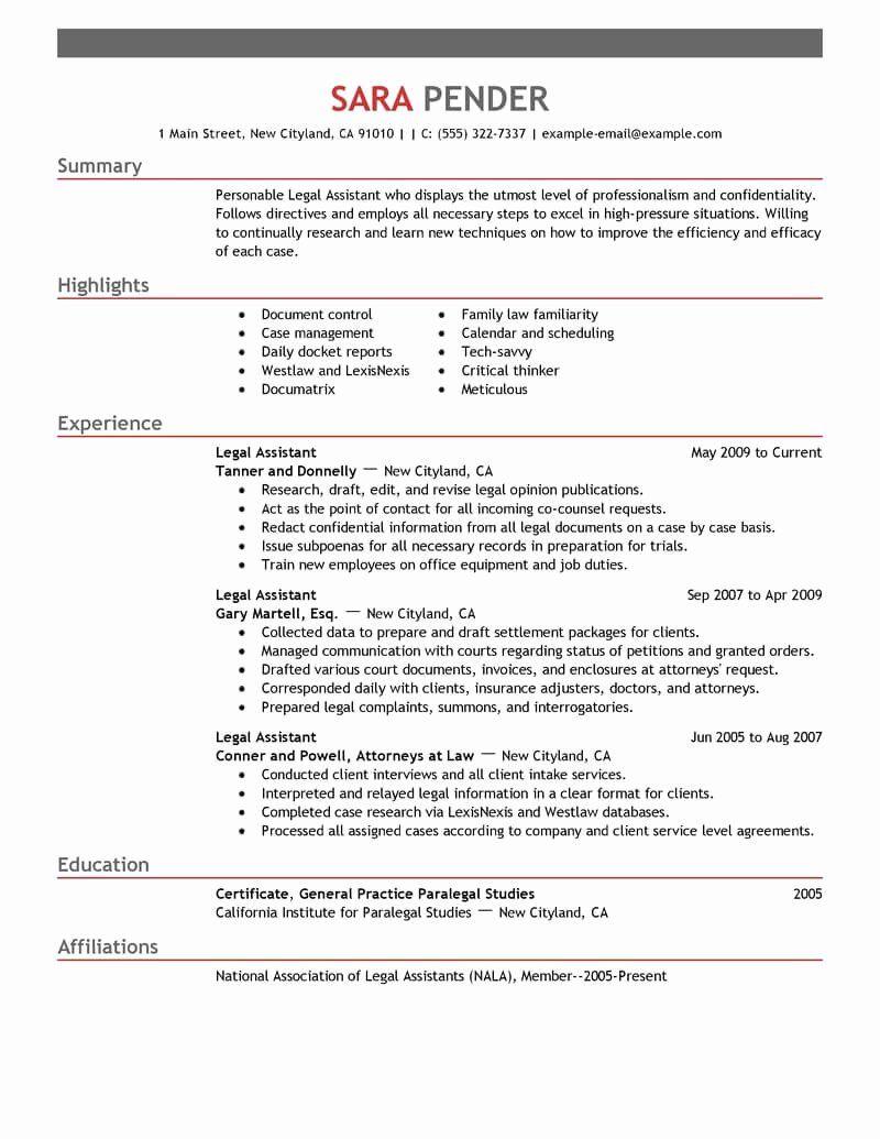 20 Graduate Teaching Assistant Job Description Resume With