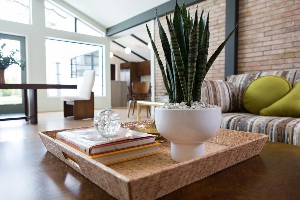 We  ve enlisted some of today  hottest interior designers to count down the top also rh pinterest