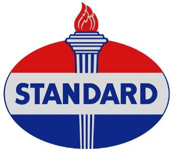 the standard oil company google image result for http forum
