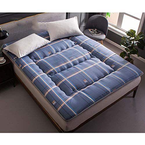 Thick Soft Tatami Floor Mat Premium