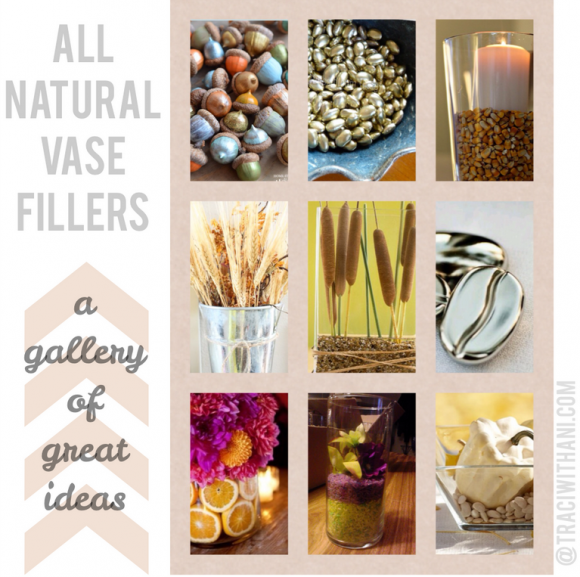 All Natural Vase Fillers A Massive Gallery Of Clickable Ideas