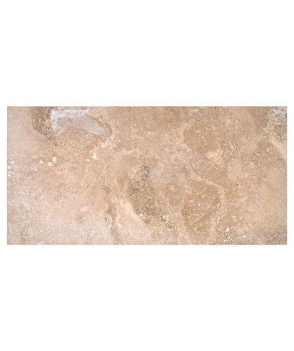 Cappadocia Cream 20.3x40 Tile