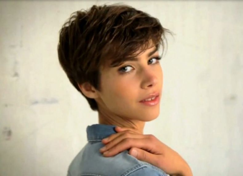 Hairfinder short haircuts hairstyles ideas pinterest short hairfinder short haircuts winobraniefo Image collections