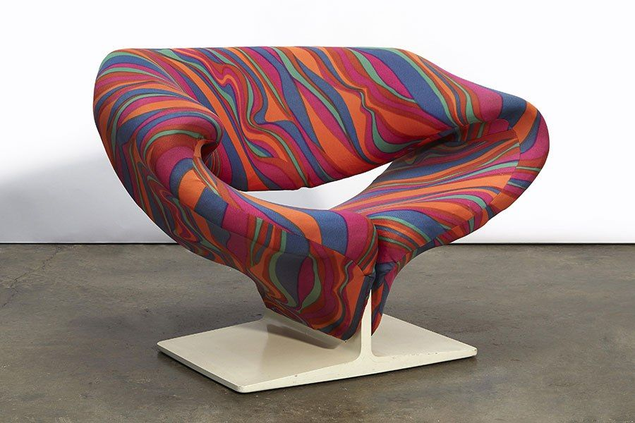 12 highlights from bonhams design sale with