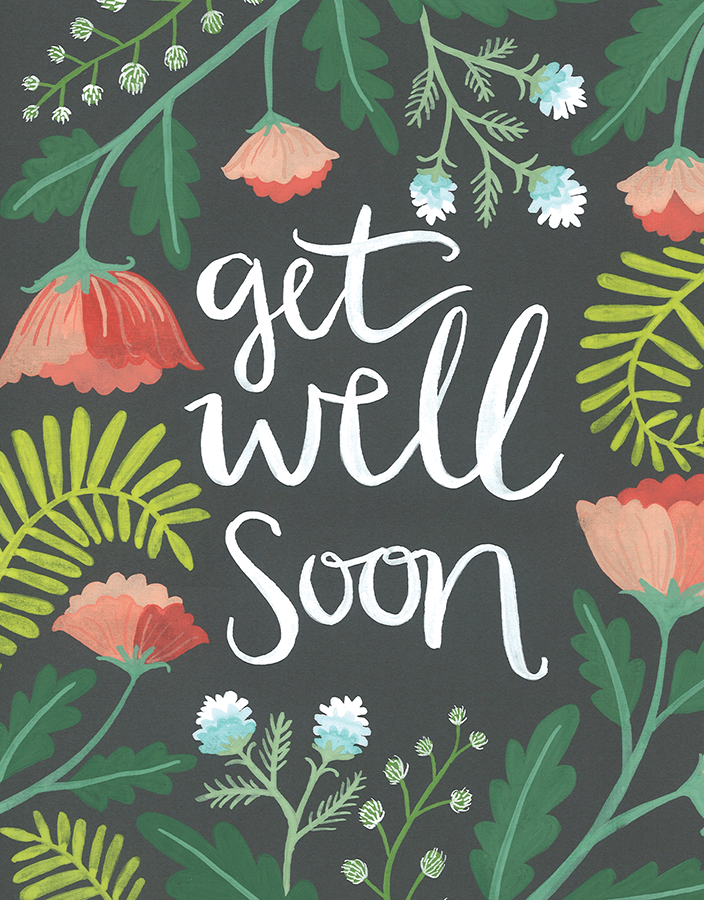 Get Well Soon Postable Get Well Soon Get Well Wishes Get Well Quotes