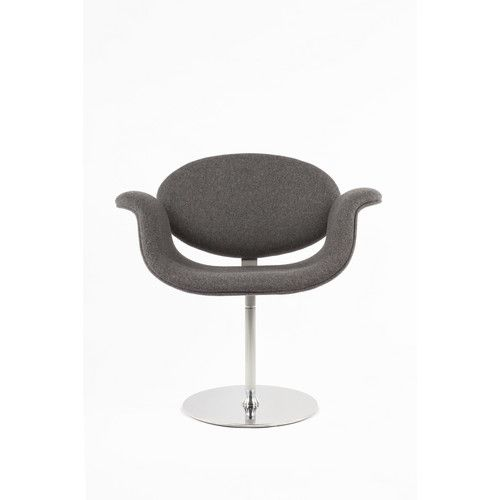 Found it at AllModern - The Lily Chair
