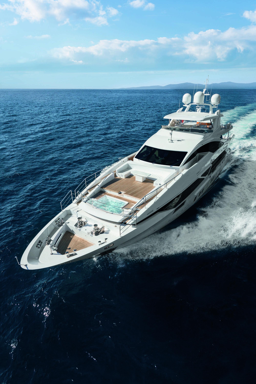 Luxury Yacht Engine Room: Boat, Best Yachts, Boat Design