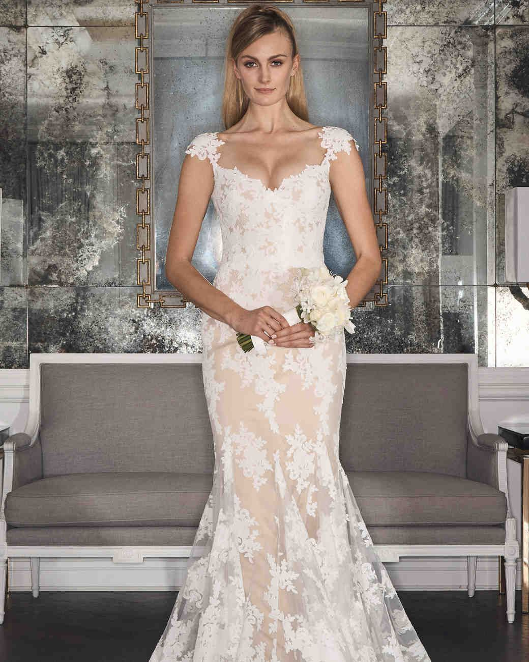 Dresses to wear to a wedding as a guest over 50   Romona Keveza Wedding Dresses  Wedding Dresses for Guests Check