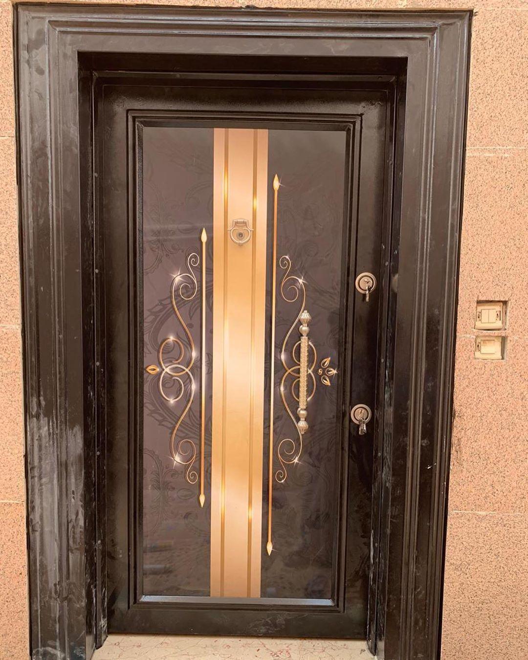 Tumblr In 2020 Steel Doors Tabuk Dammam