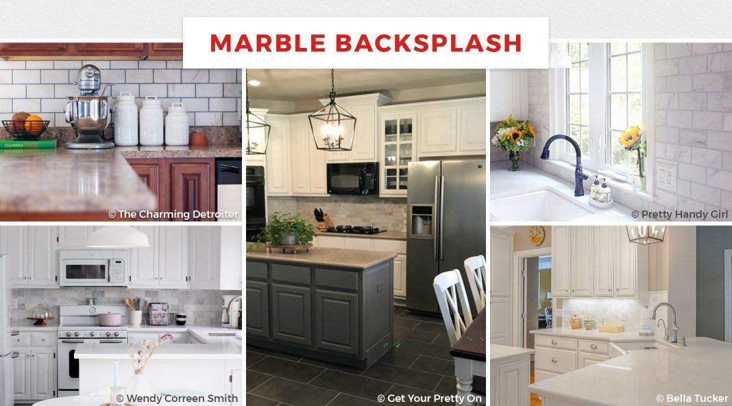 Worlds Best Kitchens Backsplash Photos Newly Added Kitchen Tiles