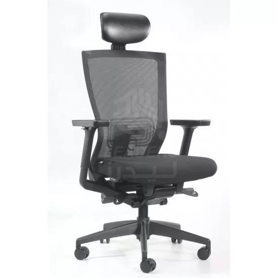 597 Daiha موديل كاليبرd5 300 كرسي مكتب فاخر موديل كوري Chair Office Chair Home Decor