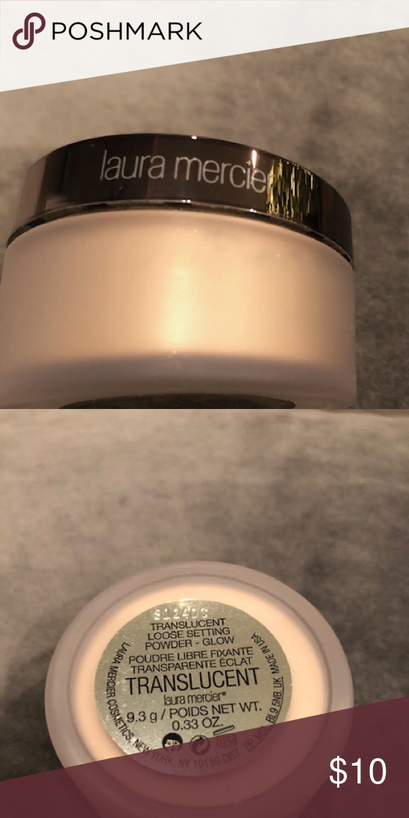Laura Mercier Loose Glow Powder Laura Mercier Mercier Laura Mercier Makeup