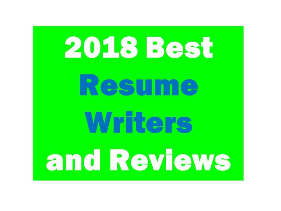 We Have Become A Key Resource For Professional Resume Writing Service  Reviews And Professional Resume Writers Reviews. This Is Our Best Resume  Writer 2018 ...