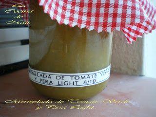 Envasado De Tomate Natural Recetas De Cocina Bread Machine