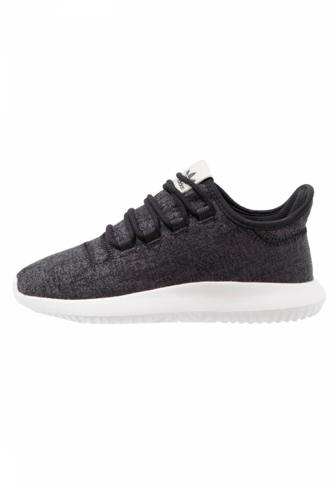 adidas shadow tubular tela