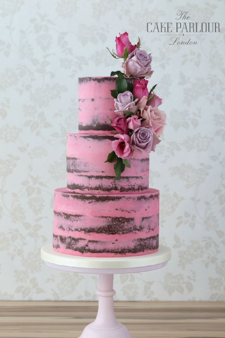 11 things to know about wedding cakes   Decorated Cakes/Cupcakes ...
