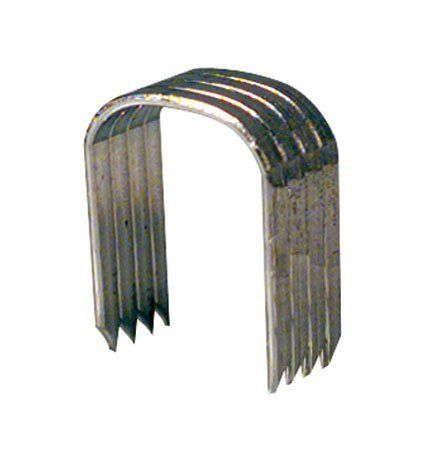 9/16\'\' Staples for Model T37 - 1000 pk by Arrow Fasteners. $17.36 ...