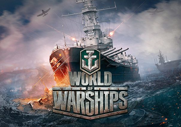 All The Latest News The Growth And The Evolution Of World Of Warships In A Video In 2020 Warship World Of Tanks World