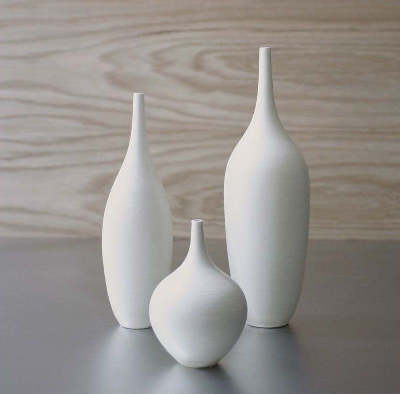 Home Decor Ideas 6 Ways To Include Ceramic In Your Interior Home