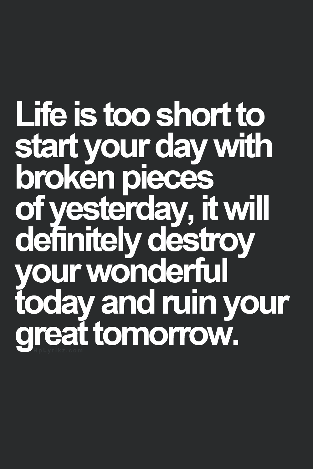 10 Inspirational Quotes Of The Day (235)