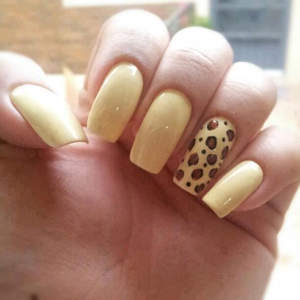Delicadas   Nails   Pinterest