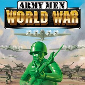 army men pc game free download