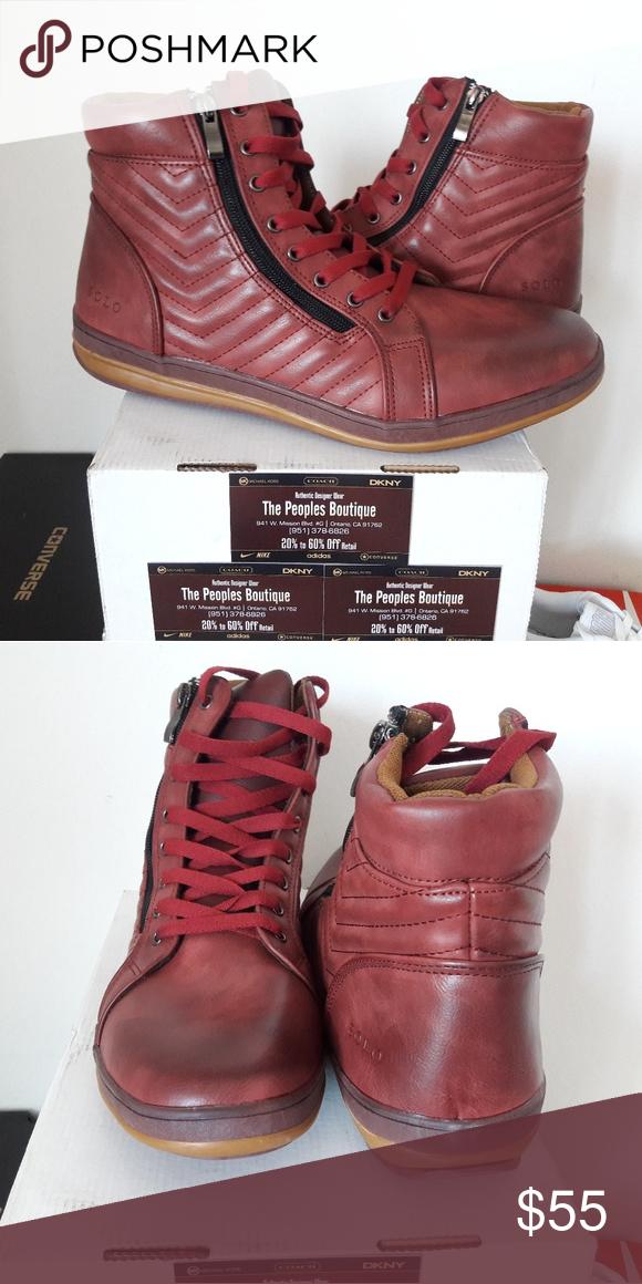 solo shoes 2019 buy clothes shoes online