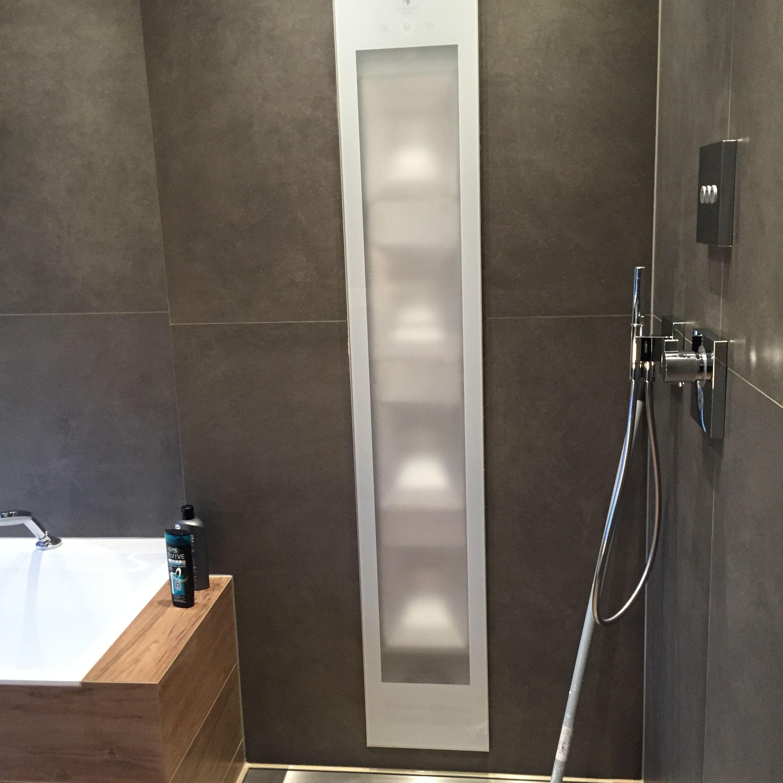 badkamer tegels betonlook 120x120 cm atlas concorde dwell