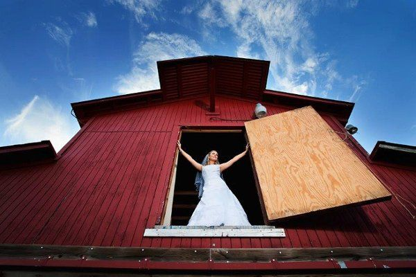 Please do this photo!!!! Oakwind - Alvin, TX Wedding Venue