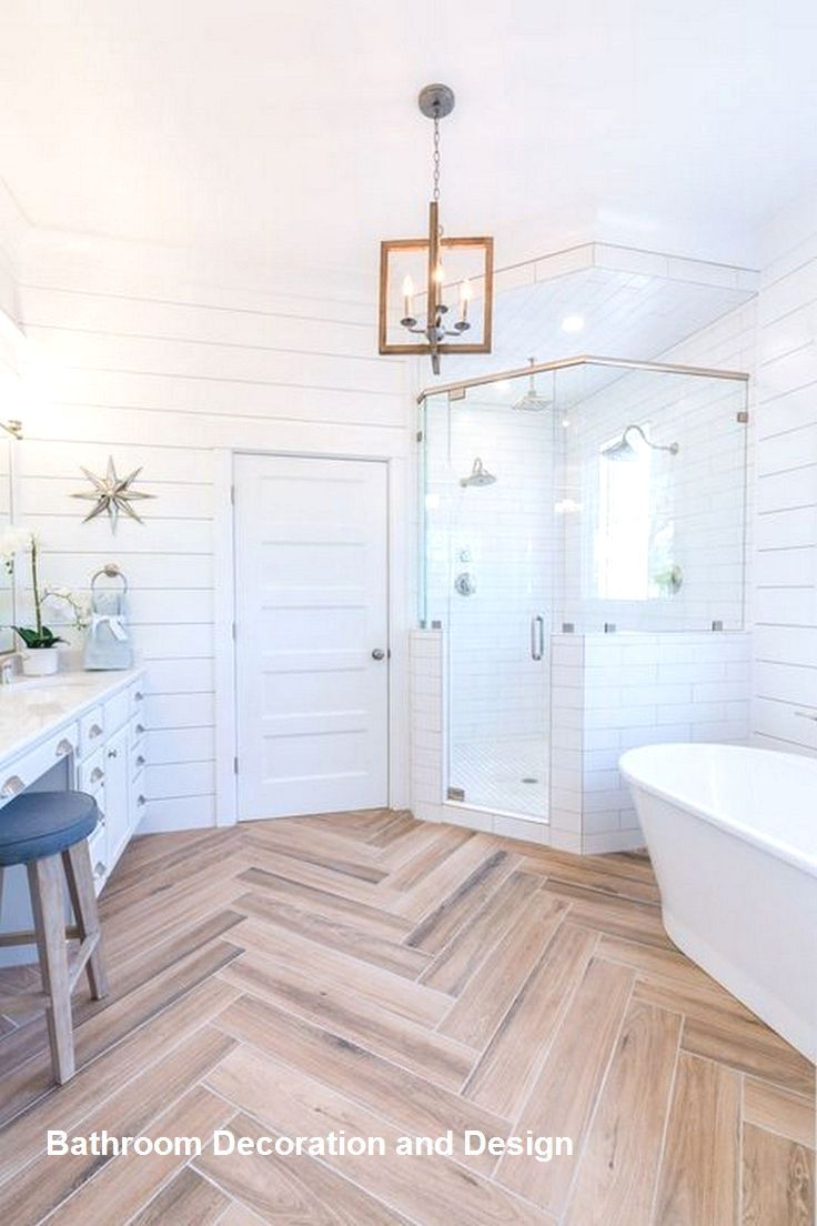 Bathroom Decor Nordstrom Bathroom Decor Sims 4 Diy Bathroom Decor Youtube Bathroom In 2020 Bathroom Interior Design Farmhouse Master Bathroom New Bathroom Designs