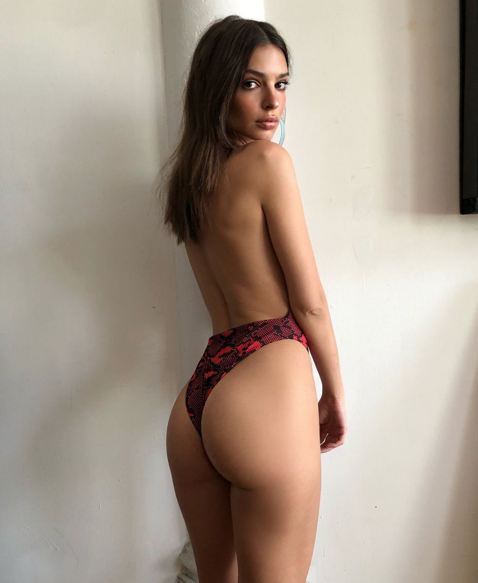 Danielle mason booty pictures