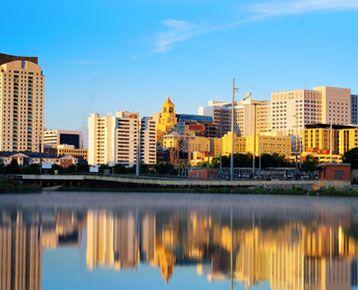 Geneseo Store Image Skyline Best Cities Minnesota