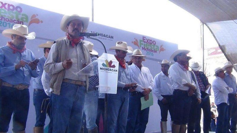 El valor de la producción agropecuaria en la entidad asciende a 46 mil 782 millones de pesos, y pasó de 113 a 119 cultivos, detalla el…