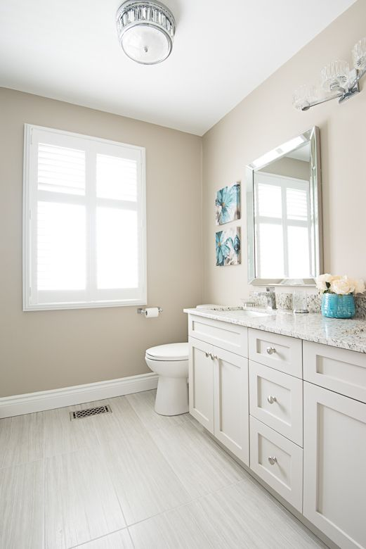 Beautiful Neutral Bathroom Renovation By Bathrooms2go Small Bathroom Remodel Bathroom Remodel Small Budget Neutral Bathroom