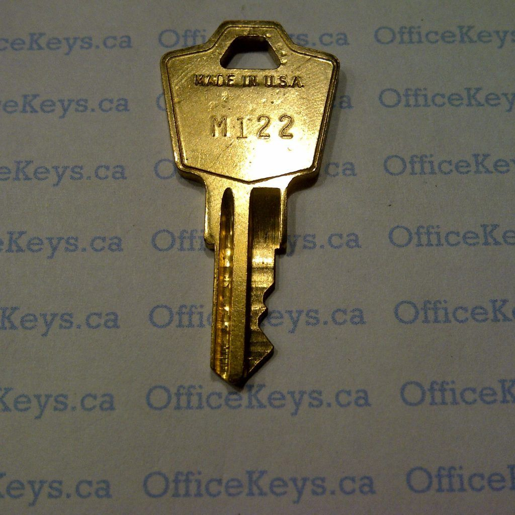 Haskell File Cabinet Keys | http://advice-tips.com | Pinterest ...