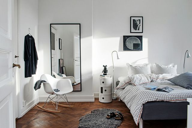 MAN.datory - indehd:   interieur...