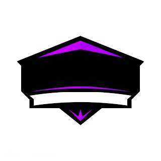 Cara Membuat Logo E Sport Team Keren Di Android Logo Tutorial Mie Techtech Logo Tutorial Logo Design Art Logo Design Inspiration Graphics