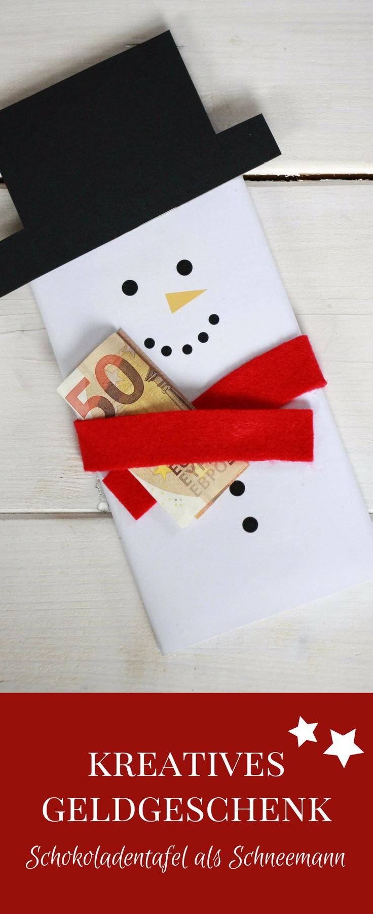 dankesch n geschenk basteln geldgeschenke weihnachten kreativ verpacken kipr b land. Black Bedroom Furniture Sets. Home Design Ideas