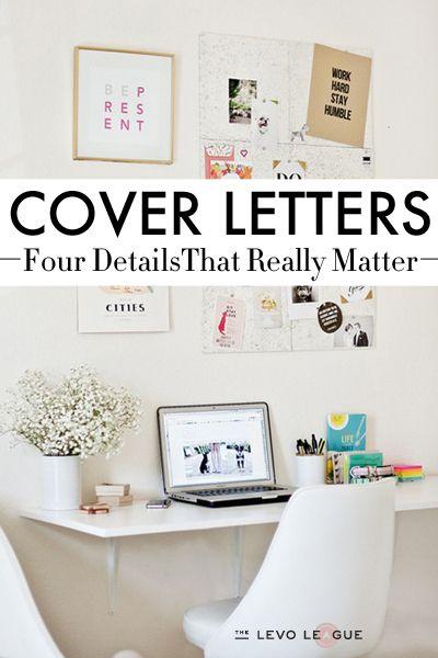 Cover Letter Example for Customer Service Representative   Cover