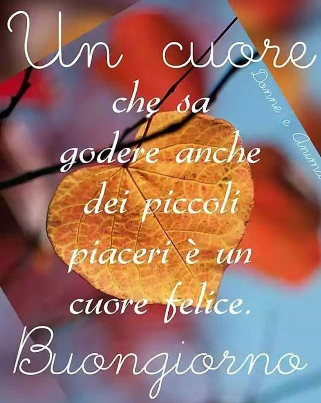 Immagini Buongiorno Da Condividere Su Facebook 22 Buongiorno