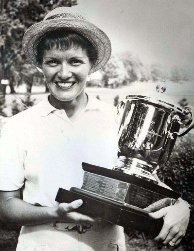 20++ Australian golf hall of fame viral