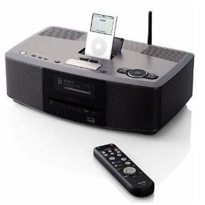 bose wave radio alarm clock mine doesn 39 t have the ipod dock but i still love it things i. Black Bedroom Furniture Sets. Home Design Ideas