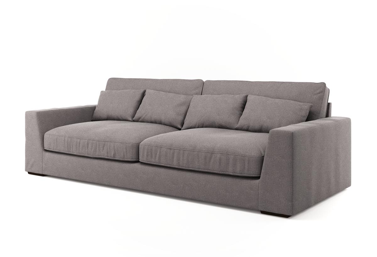 Hussen Sofa hansen hussen sofa 50 shades of grey 50 shades