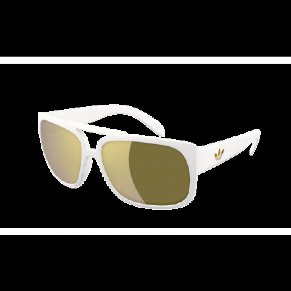 Prescription Sunglasses Tennis sunglasses, Golf